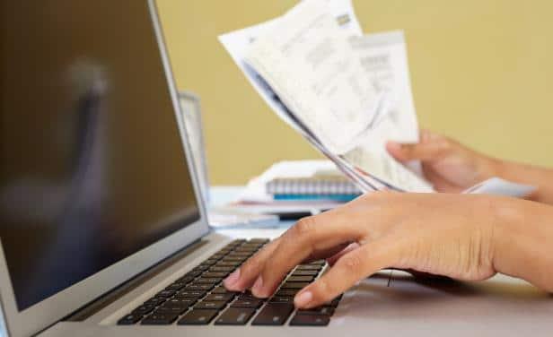 La factura electrónica a contrarreloj