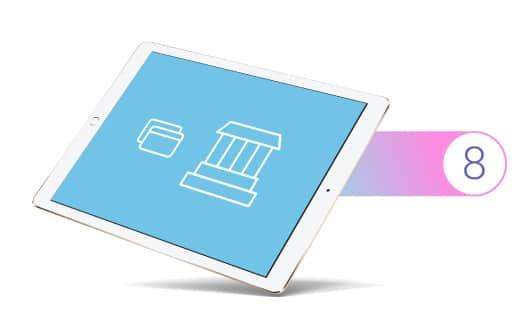 Sistema Facturación electrónica cloud Uruguay DGI