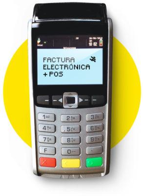 phone-pos1