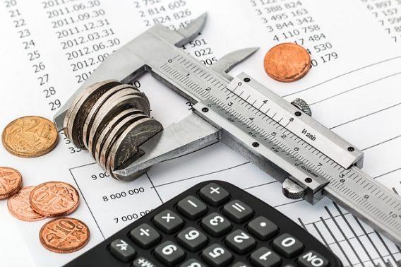 ¿Cómo acceder al beneficio fiscal de Factura Electrónica?