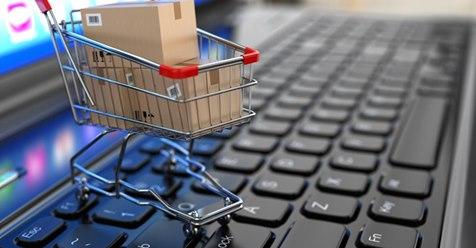 Memory regala software de ventas online durante la emergencia sanitaria